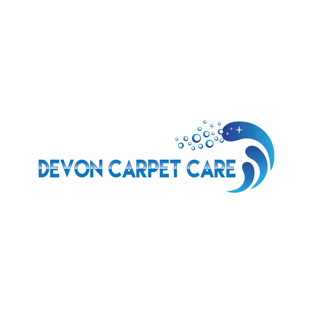 Devon Carpet Care, you're local trusted cleaner.