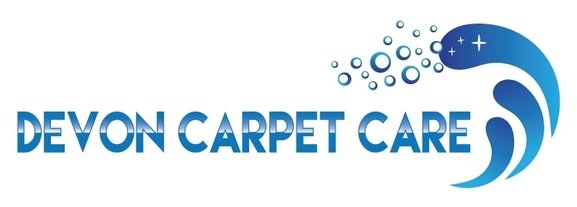 Devon Carpet Care. Do your carpets need a deep professional clean ? I'm a local business you can trust just look at our facebook reviews. For a free quotation please message me or call 07716 358571. All types of domestic and commercial carpet cleaning undertaken. You'll love the results.